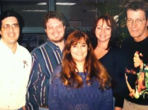 WTTS 1999