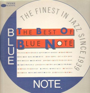 best-of-blue-note