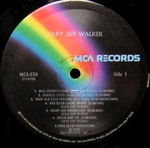 jerry-jeff-walker-side-1-label