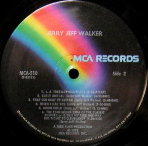 jerry-jeff-walker-side-2-label