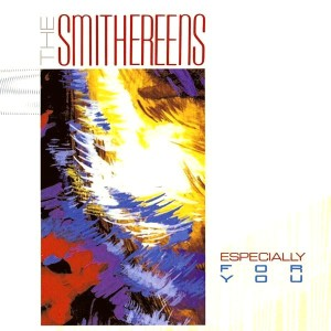 smithereens-debut