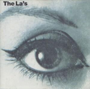 the-las